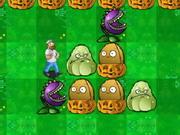 Play Zombies Paradiso