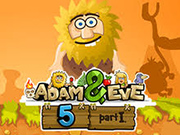 Adam & Eve 5 Part 1