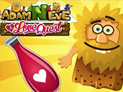 Adam And eve:The Love Quest