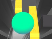 Play Ball Drop 3D