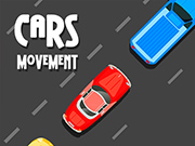 Cars Movement