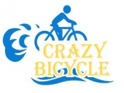 Crazy Bicycle