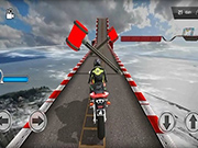 Play Impossible Bike Race: Racing Games 3D 2019