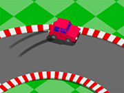 Play Mini Drift 2
