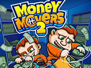 Money Movers 2 - H5