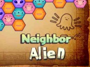 Neighbor Alien