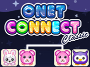 Onet Connect Classic