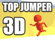 Top Jumper 3D