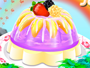 Wonderland Jelly